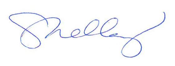 SFN Signature