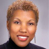 Lisa D. T. Rice, Patient Navigator