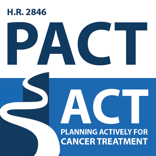 PACT Act