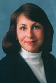 Diane Heditsian