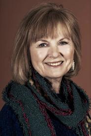 Susan Leigh, BSN, RN