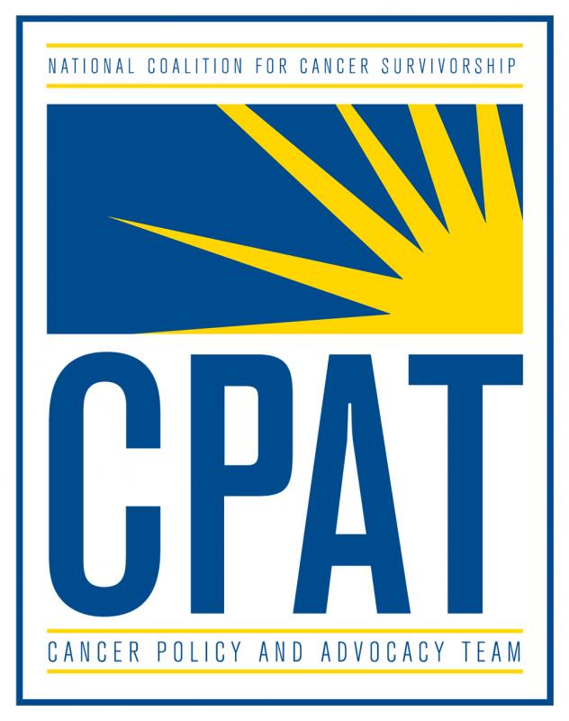 CPAT Logo 2016