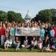 CPAT Members Capitol PACT Act