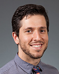 Cristian Zanartu, MD