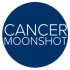 Cancer Moonshot Blue Ribbon Panel