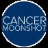 Cancer Moonshot Blue Ribbon Panel