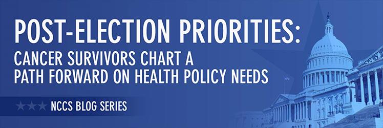post-election-priorities-ba