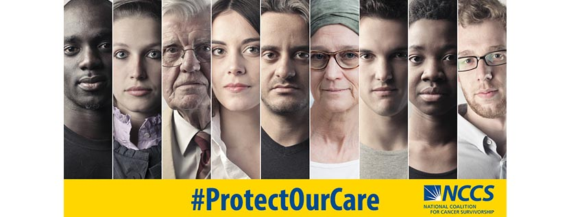 ProtectOurCare 1024px