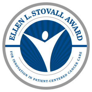 Stovall Award