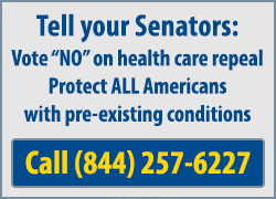 Call your Senator at (844) 257-6227