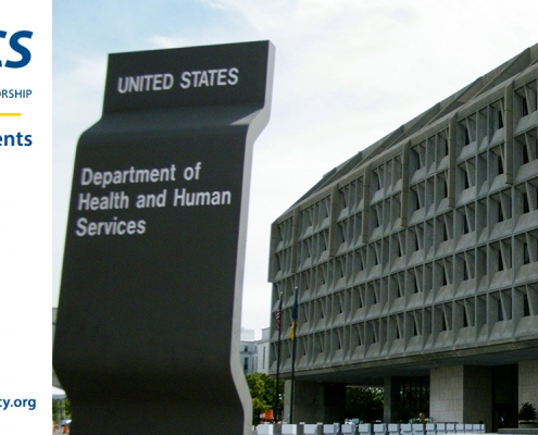 NCCS Policy Comments HHS bldg