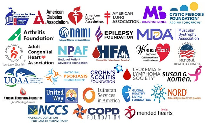 29 Patient Organizations Oppose New CMS ACA State Waiver Guidance