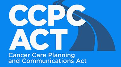 CCPC Act