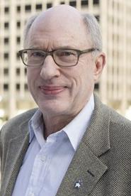 Lee Jones, MBA