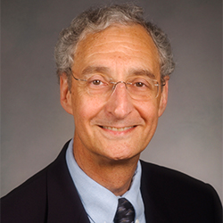 C. Norman Coleman, MD