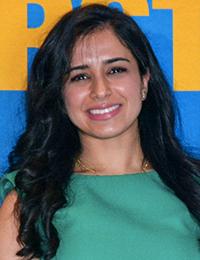 Nainika Nanda, MD