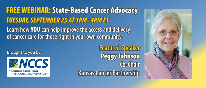 State-Based Advocacy Webinar Sept 25