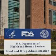 FDA Building 1200px