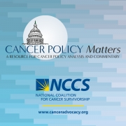 NCCS Blog CPM Logo