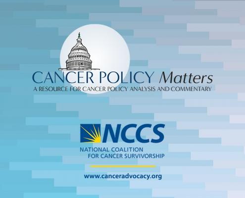 NCCS Blog CPM Logo