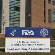 NCCS Policy Comments FDA bldg