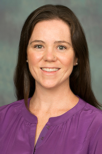 Sarah C. Reed, MSW, MPH, PhD