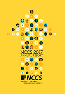 2017 NCCS Annual Report
