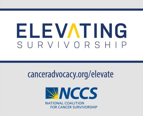 Elevating Survivorship Logo web FB TW
