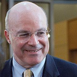 Douglas W. Blayney, MD