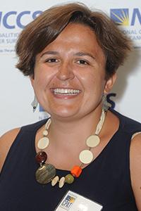Xenia Rybak