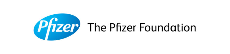 The Pfizer Foundation