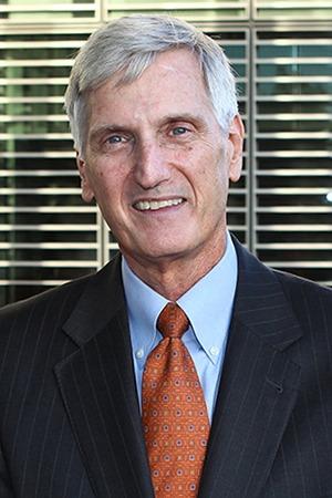 Mike Kappel 1