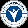 stovall award logo 100px