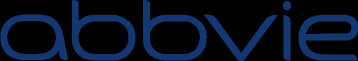 AbbVie 1