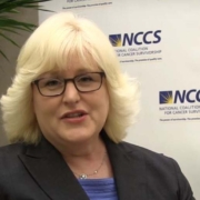 Palliative Care and Living Well with Cancer