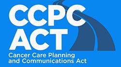 CCPC Logo 250px