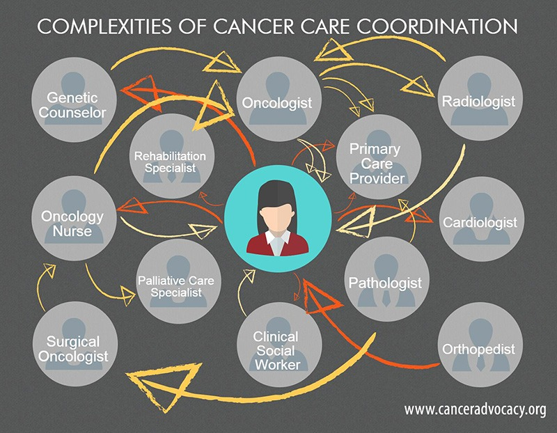 Care Coordination Infographic web
