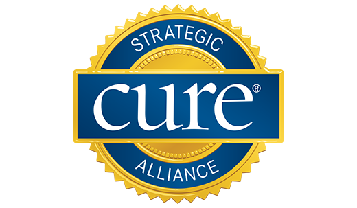 Cure Today Strategic Alliance