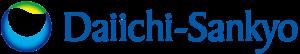 Daiichi Sankyo logo2