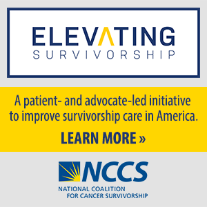 Elevating Survivorship