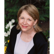 Remembering Ellen Stovall
