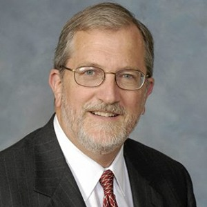 Harmar Brereton, MD