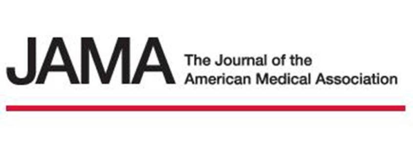 Incorporating Patient Preferences in Practice Guidelines