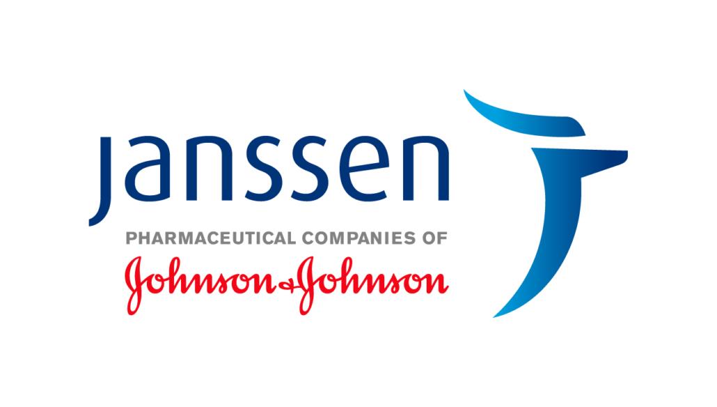 Jannsent