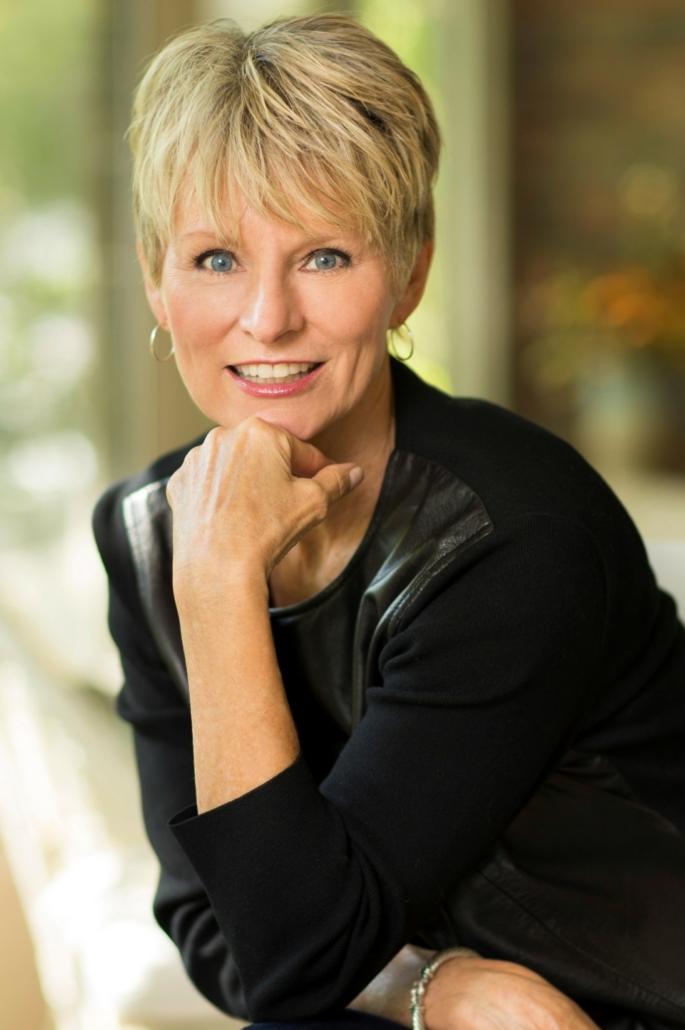 Judith L. Pearson