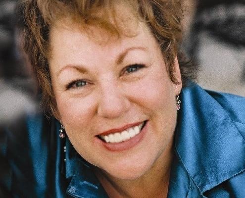 Kathy LaTour 1