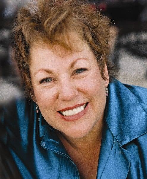 Kathy LaTour