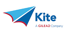 Kite A Giled company