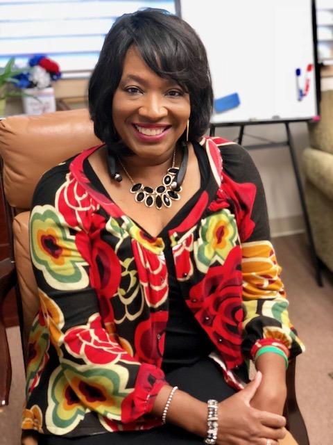 L. Imani Price, PhD