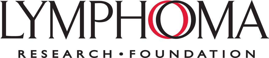 Lymphoma research foundation logo primary RGB 2